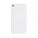 iPhone 4S Backcover white